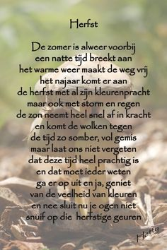 Print Foto, Round Robin, Love Quotes, Inspirational Quotes, Dutch Quotes, Thing 1, Winter Love, Autumn Activities, Autumn Inspiration