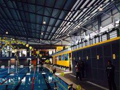 Renuevan instalaciones deportivas para casi 500 mil personas en Venustiano Carranza