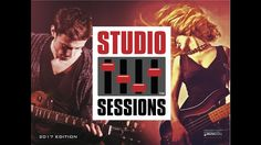 Take a look at the Studio Sessions program including the digital ebook and website resources.