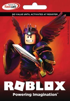 Roblox Download 1b 32 Roblox Points Card 500 Roblox Ideas In 2020 Roblox Roblox Memes Roblox Funny
