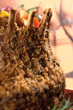 ... about ON THE LAMB on Pinterest | Rack of lamb, Lamb and Lamb chops
