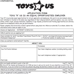 rohagchatssfer4339s soup barnes and noble job application chastity