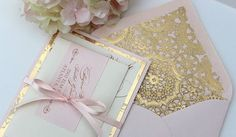 wedding invites - Google Search