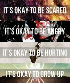 gerard way quotes frank iero, gerard way, mcr, mcr quotes - inspiring picture on Favim . Mcr Quotes, Mcr Memes, Band Quotes, Band Memes, Romance Quotes, Emo Meme, Qoutes, Music Memes, Music Quotes