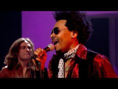 News Gedeon Luke and The People - Live Free - Later... with Jools Holland - BBC Two [ad_1] See more at http://www.bbc.co.uk/laterGedeon Luke and The People perform Live Free on Later... with Jools Holland, BBC Two (28 October 2014). ... http://showbizlikes.com/gedeon-luke-and-the-people-live-free-later-with-jools-holland-bbc-two/