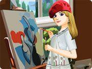 Online Games, Free Games, Disney Princess, Disney Characters, Disney Princesses, Disney Princes