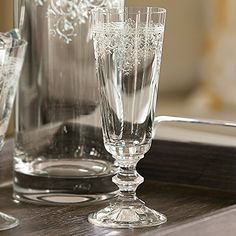 Lucca Cafe Flutes Set of 6 7606 >>> Visit the image link more details. (This is an affiliate link) Cigar Gifts, Wine Gifts, Wooden Cigar Boxes, Wine Cabinets, Personalized Wine, Bar Accessories, Groomsman Gifts, Gifts For Husband, Wedding Gifts