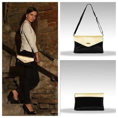 Látogass el oldalunkra, és válaszd ki a stílusodhoz legjobban illő táskát! www.ekszertaska.hu Chloe, Shoulder Bag, Bags, Fashion, Handbags, Moda, Fashion Styles, Shoulder Bags, Taschen