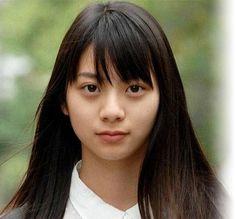 Rio Yamashita , Yamashita Rio(山下リオ) / japanese actress Japanese, Actresses, Lemon, Female Actresses, Japanese Language