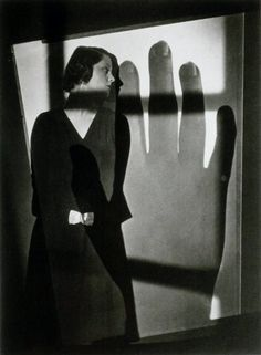Maurice Tabard (French, 1897 – was a dominant figure in avant-garde and modernist photography. His photo-montages, double exposur. Surrealism Photography, Artistic Photography, Film Photography, Levitation Photography, Experimental Photography, Photography Tools, Exposure Photography, Water Photography, Abstract Photography