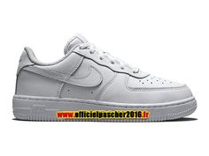 awesome Tendance Basket 2017 - Nike Air Force 1 (PS) Chaussure Nike Sportswear Pas Cher Pour Petit Enfant Blanc... Check more at https://listspirit.com/tendance-basket-2017-nike-air-force-1-ps-chaussure-nike-sportswear-pas-cher-pour-petit-enfant-blanc/