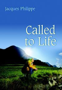 """""""Called to Life"""""""