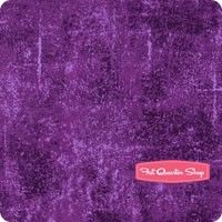 Concrete Purple Texture Yardage SKU# 32995-61