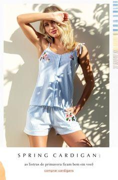 Summer Pajamas, Girls Pajamas, Girls Night Dress, Night Gown, Cute Sleepwear, Sleepwear Women, Pencil Skirt Black, Pencil Skirts, Night Suit For Women