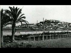 Ibiza 70s
