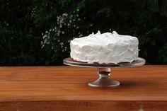 Gâteau aux betteraves Cake, Desserts, Beet Cake, Beets, Recipes, Tailgate Desserts, Deserts, Mudpie, Dessert