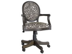 Solid, white mahogany wood with fluted carvings in a distressed black with dark espresso undertones featuring adjustable height and swivel castors.