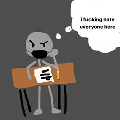 Facebook 2014, Cute Emoji, Going Insane, Pinterest Memes, Lol, Coping Mechanisms, Cry For Help, True Facts, Fb Memes