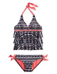 Bathing suits I want