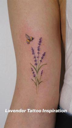 Cute Tiny Tattoos, Dainty Tattoos, Pretty Tattoos, Small Tattoos, Cool Tattoos, Earthy Tattoos, Tasteful Tattoos, Vine Tattoos, Flower Wrist Tattoos