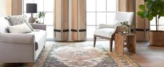 Beautiful Living Room Rugs Joanna Gaines Beautiful Living Room Rugs Joanna Gaines – In the first moment you put them right down, everything in the area changes. Luckily, the industry is overw… Rugs In Living Room, Living Spaces, Architecture Art Nouveau, Magnolia Joanna Gaines, Pastel Room, Layout, Bedroom Color Schemes, Magnolia Homes, Magnolia Blog
