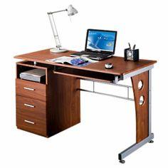 desk student computer desk professional furniture computer