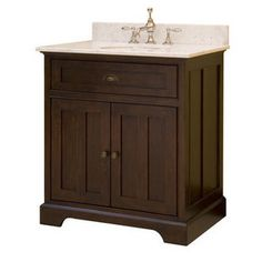 Sagehill Sagehill & 4 Bathroom Vanities and Furniture, FREE Shipping, Weekly SALE! Master
