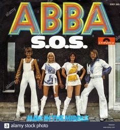 Iconic Album Covers, Cool Album Covers, Music Album Covers, Box Covers, Bedroom Wall Collage, Photo Wall Collage, Abba Sos, Vintage Collage, Poster Wall