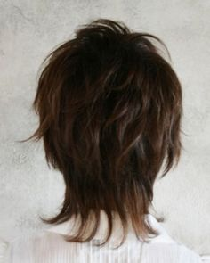 コンパクトショート|MINX 青山店|(ミンクス)|美容室・美容院 - ヘアカタログLucri(ラクリィ)|最新のヘアスタイル・髪型情報を紹介