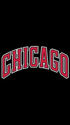 New basket ball wallpaper iphone chicago bulls 54 Ideas Chicago Blackhawks Wallpaper, Chicago Wallpaper, Bulls Wallpaper, Jordan Logo Wallpaper, Iphone Wallpaper, Basketball Art, Basketball Shirts, Basketball Pictures, Love And Basketball