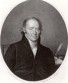 William Allen the Quaker 1770-1843 Pharmacist and Philanthropist. (Are you a RAPper or a RAPscallion? http://www.regencyassemblypress.com)