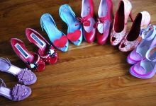 Melissa Shoes - HeelsFans.com