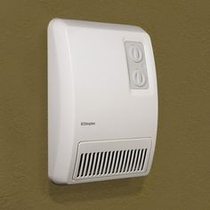 10+ Best Dimplex Bathroom Fan Heater