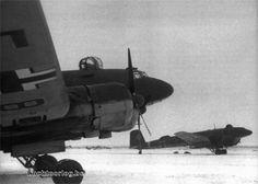 Focke-Wulf Fw 200