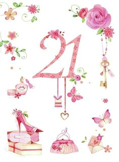 Our key principles are Fairness, Ability, Creativity, Trust and that's a F. 21st Birthday Wishes, Art Birthday, Special Birthday, Birthday Images, Birthday Quotes, Birthday Greetings, Greeting Card Companies, Greeting Cards, Birthday Clipart