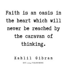 Rumi Love Quotes, Change Quotes, Poetry Quotes, Me Quotes, Motivational Quotes, Inspirational Quotes, Kahlil Gibran, Khalil Gibran Quotes, Agatha Christie