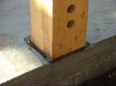 Image result for timber connectors