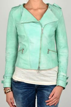 Kelly People is Arma.    ARMA 213L5019.007 CLAY MINTY 07 | Kelly Fashion Webstore