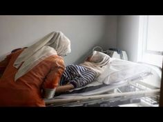 Zaskia Mecca di Larikan ke Rumah Sakit, Kondisi Bayi dalam Kandungan Men...