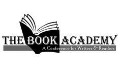 The Book Academy logo (alternate)