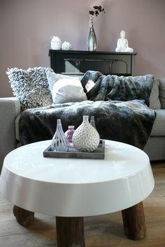 Lovers, Interior, Table, Furniture, Home Decor, Decoration Home, Indoor, Room Decor, Tables