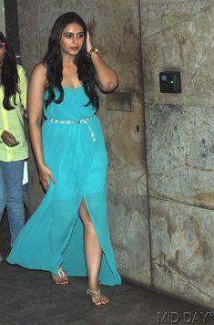 Bollywood Actress Hot Photos, Bollywood Girls, Bollywood Fashion, Indian Beauty Saree, Indian Sarees, Most Beautiful Indian Actress, Beautiful Actresses, New Delhi, Sonam Kapoor