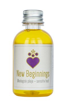 New Beginnings, 100 % Organic via yelvabeauty. Click on the image to see more!