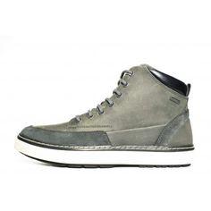 Geox Mattias amphibox promotion www.cardel-chaussures.com