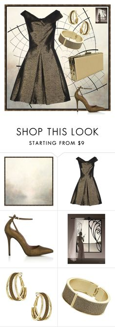 """""""The girl in the window"""" by mia-de-neef ❤ liked on Polyvore featuring Pottery Barn, Vivienne Westwood Anglomania, Reiss, ViSSEVASSE, Dorothy Perkins and Judith Leiber"""