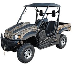 Coleman Outfitter 700 - Utility Vehicle - Off Road Go Karts Look Good Feel Good, Offroad, Vehicles, Top, Cebu, Diving, Coloring Books, Engine, Off Road