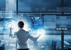 How #IoT and #M2M Technologies are Reshaping the #B2B Landscape in India