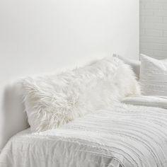 68 Best Cozy Images In 2019 Dorm Room Dorm Rooms Dormitory