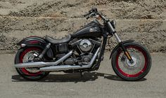 harley-davidson-street-bob-gets-h-d1-customization-for-2013-photo-gallery_6.jpg (940×560)