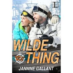 The Wilde brothers are addicted to the rush of adventure. But one of them is about to learn no matter how often you look for danger, you ...